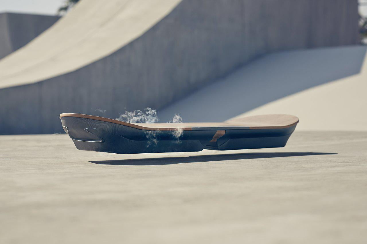 lexus hoverboard news pictures video amazing in motion slide hoeverboard 003 1280x853