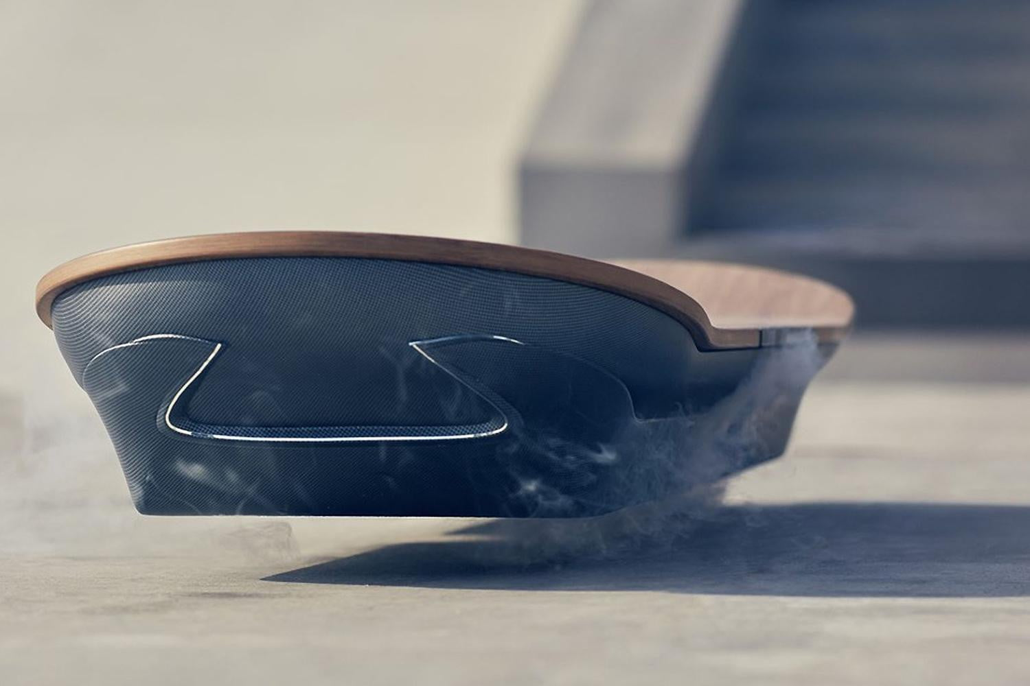 lexus hoverboard news pictures video amazing in motion slide hoeverboard 004 1500x1000