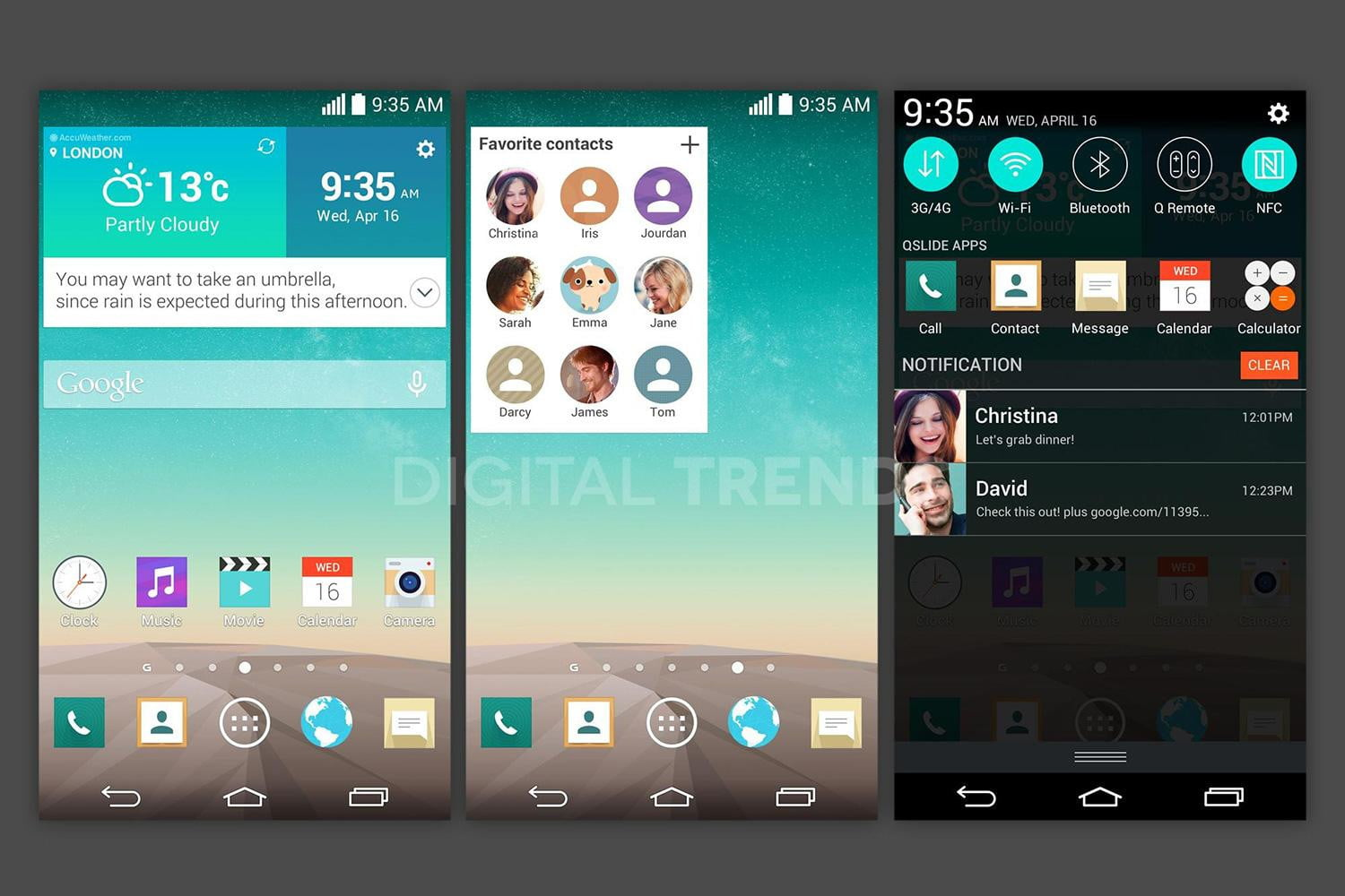 best upcoming phones lg g3 android 1500x1000