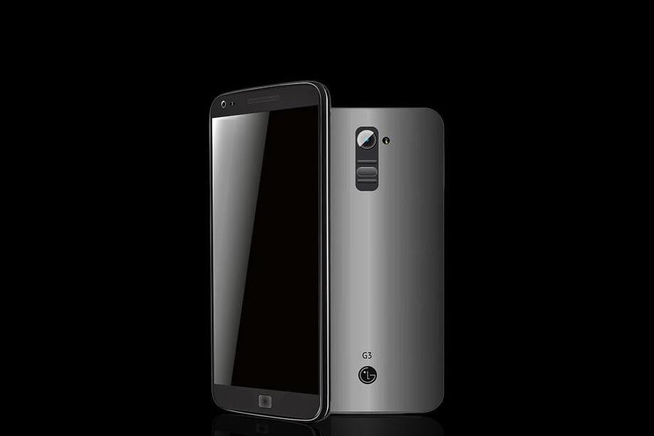 best upcoming phones lg g3 concept 920x614