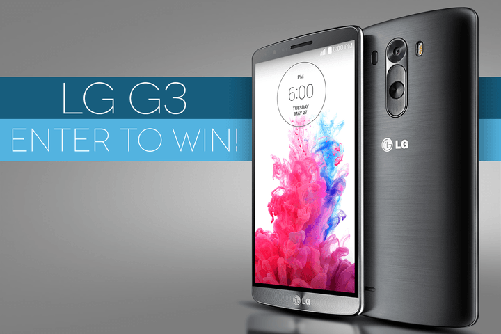 lg g3 enter to win contest v2