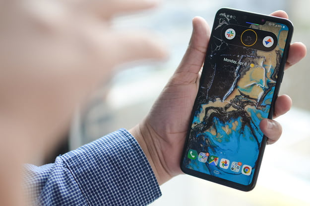 lg g8 thinq review feat b