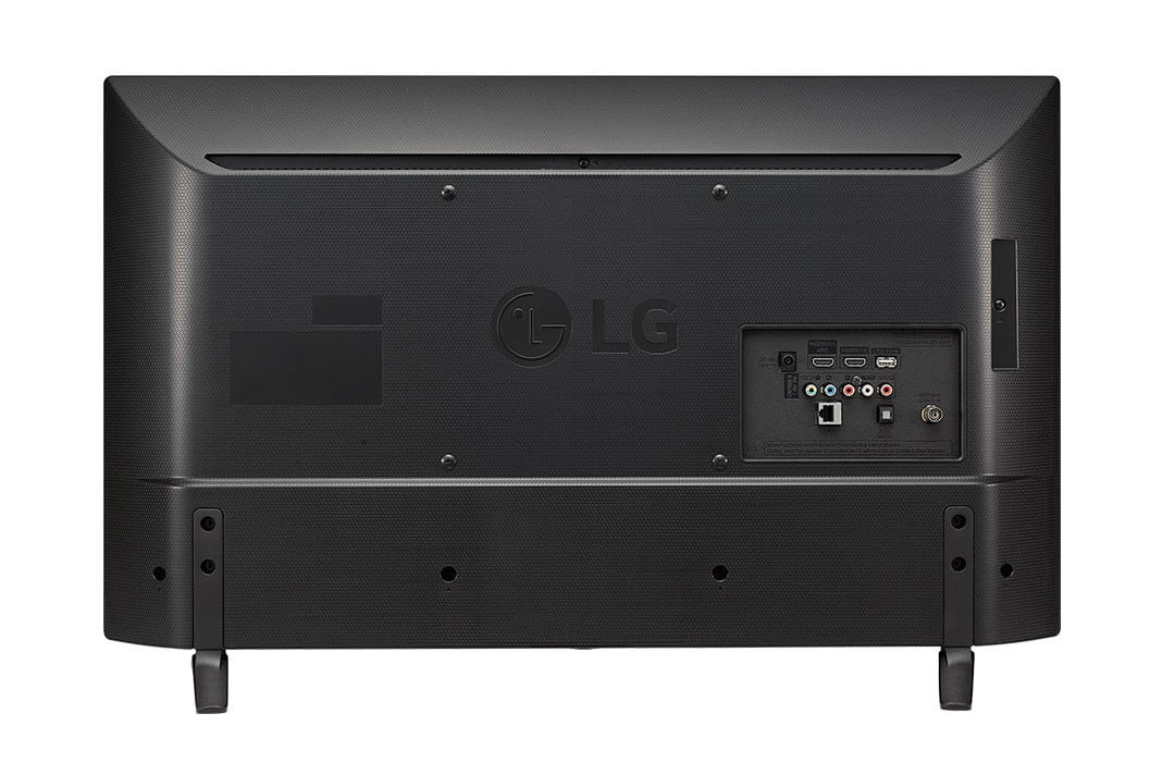 lg mosquito repellent television away 32lh520d 003