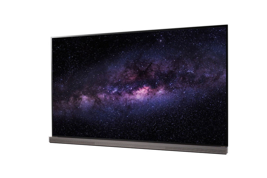 lg 2016 oled tv line price availability features oled65g6p 002
