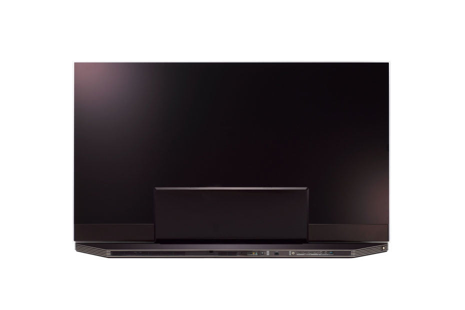 lg 2016 oled tv line price availability features oled65g6p 007