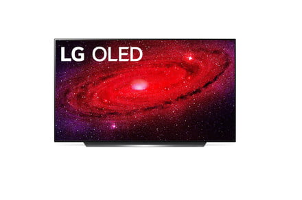 Can't afford an 8K TV? Try these OLED 4K TV deals instead