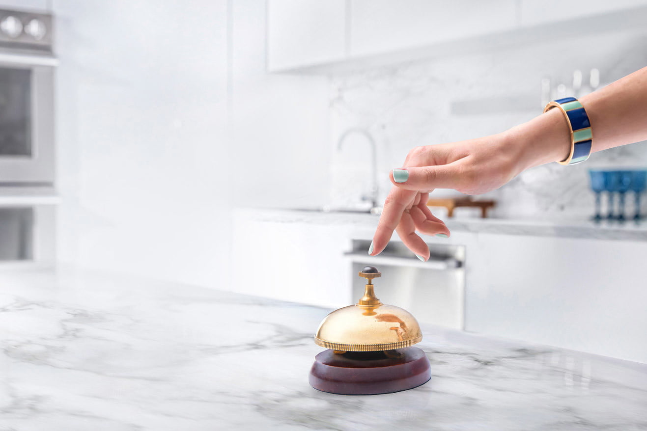 signature is a luxury smart appliance brand from lg kitchen suite concierge