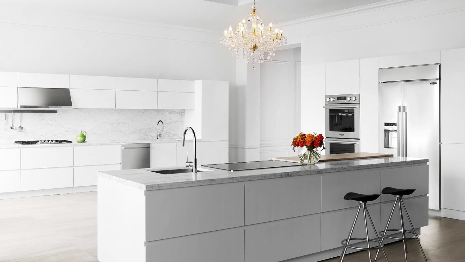 signature is a luxury smart appliance brand from lg kitchen suite