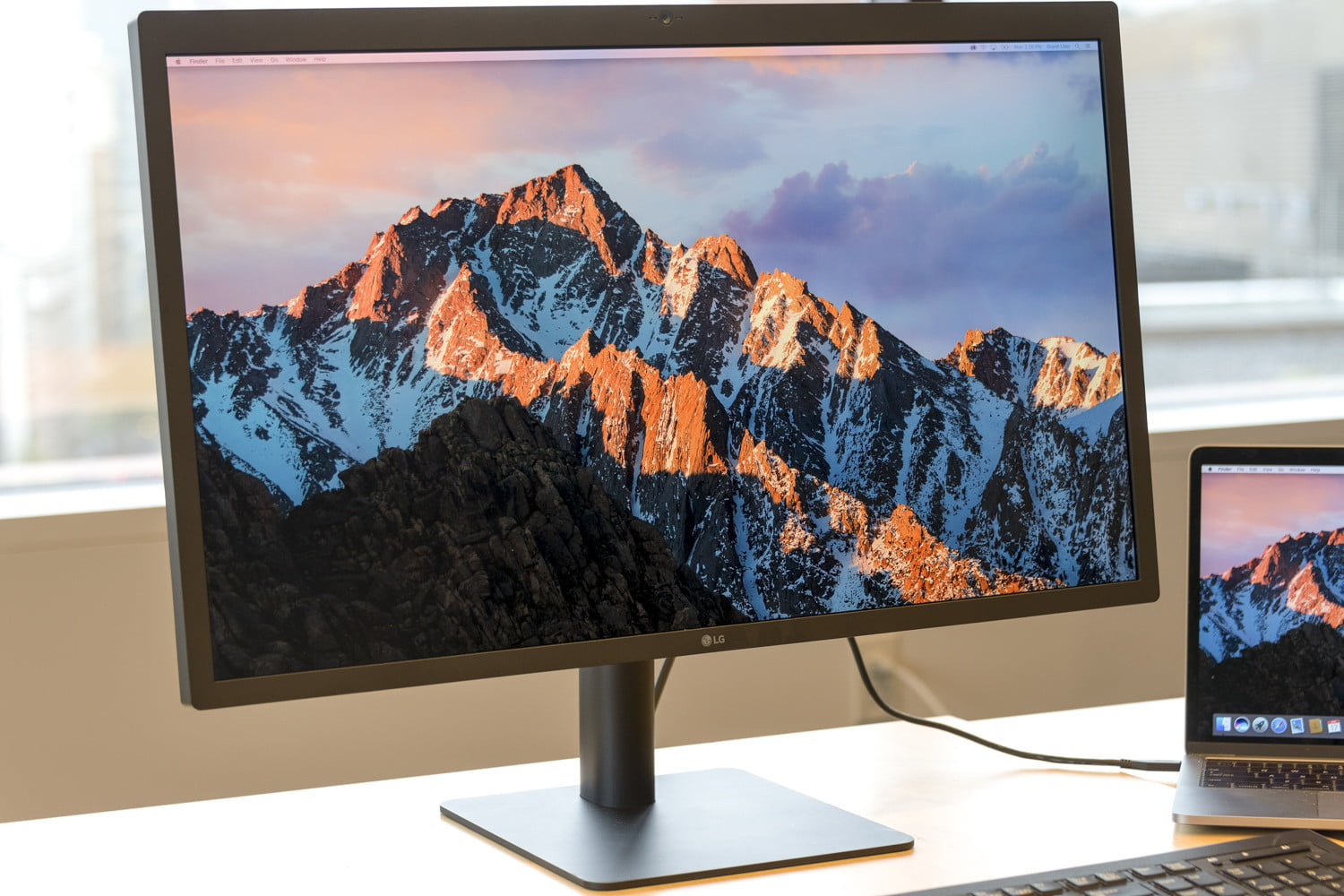 How to clean your computer monitor