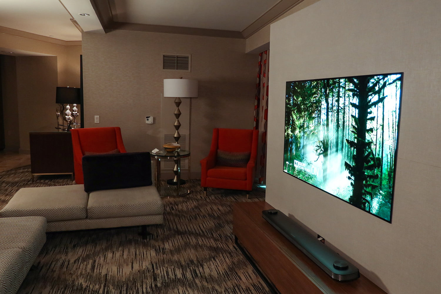 What Is 4k Everything You Need To Know About 4k Ultra Hd Digital Trends