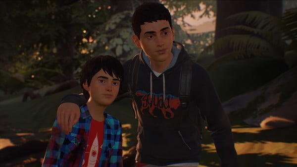 life is strange episode two march 24