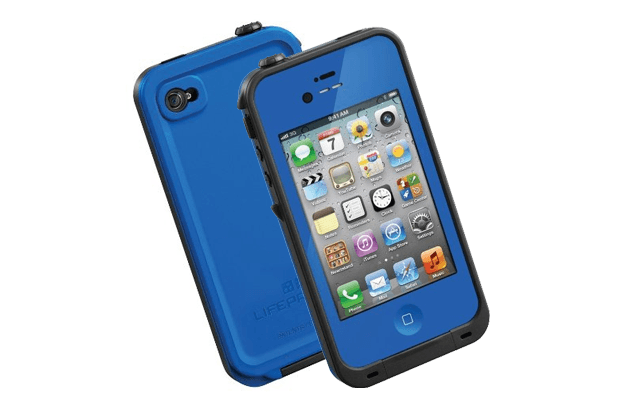 best iphone 4s cases lifeproof case for the 4