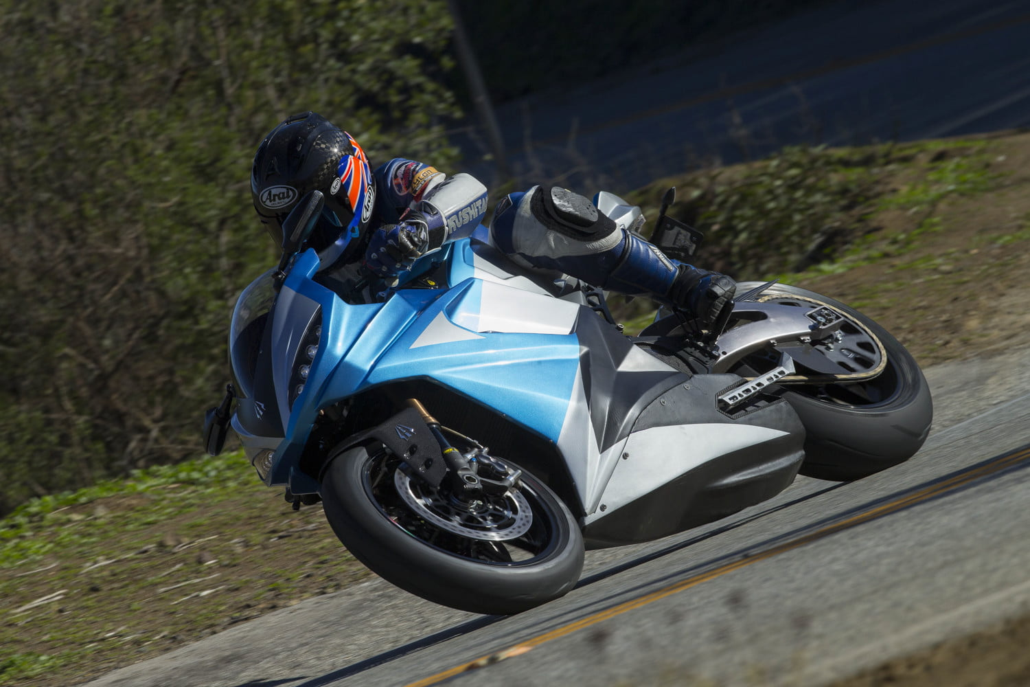 most expensive motorcycles in the world lightning ls 218 231