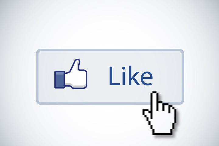 gif fans rejoice you can now post them on facebook like