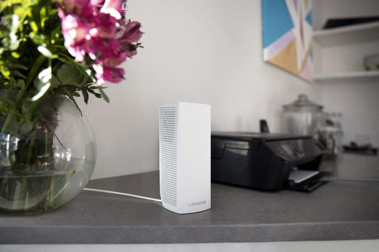 amazon slashes prices on linksys dual band and tri mesh wi fi routers velop home wifi system 2 pack 02  1