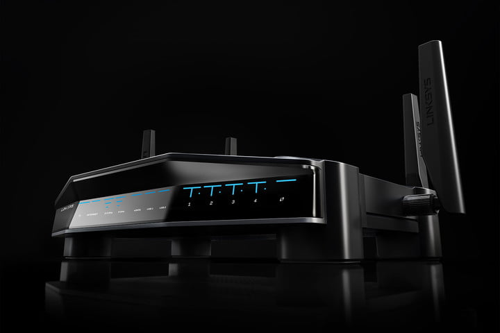 linksys wrt32x ces 2017 featured