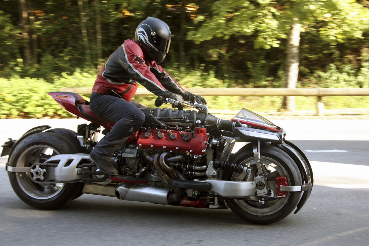 most expensive motorcycles in the world lm847 lazareth 267
