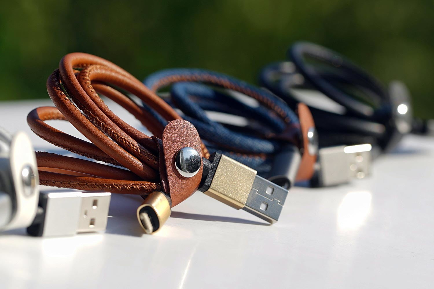 lmcable micro usb lightning cable 007