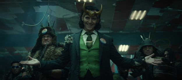 loki what you need to know before watching tom hiddleston 01