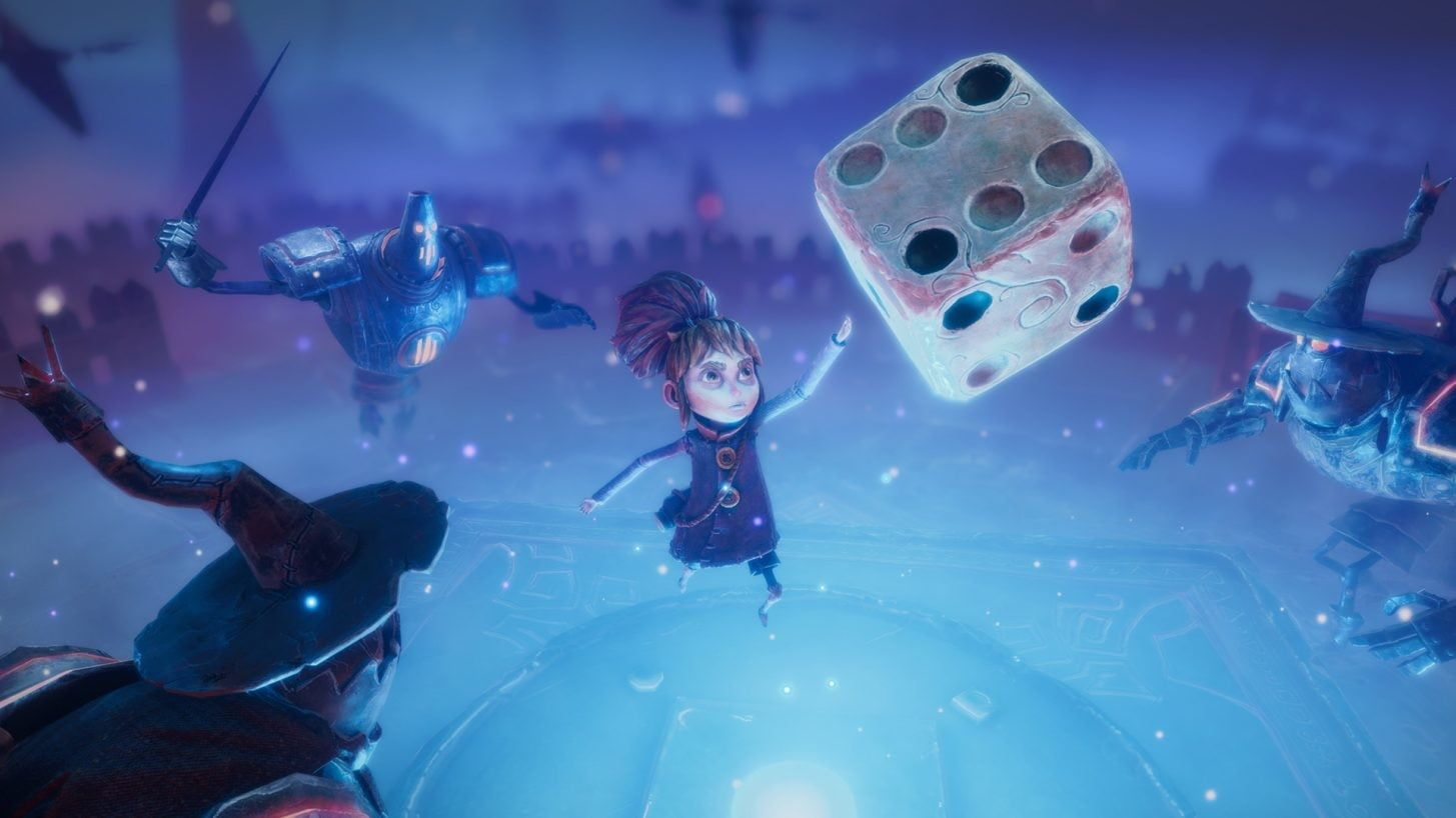 Fortnite Season Will End With Operation: Sky Fire Live