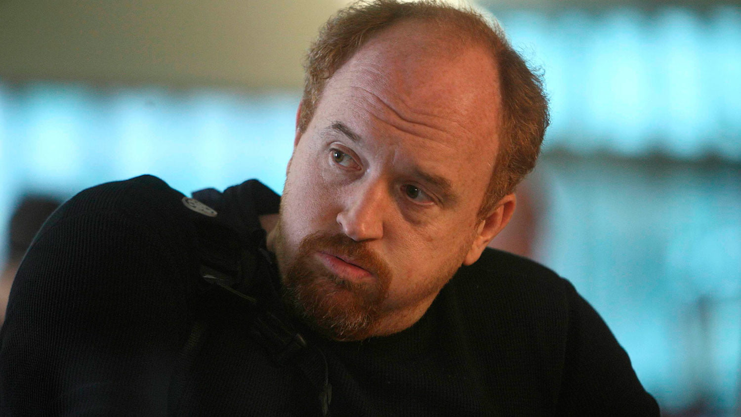 you dont know these tv genres the shows louie fx