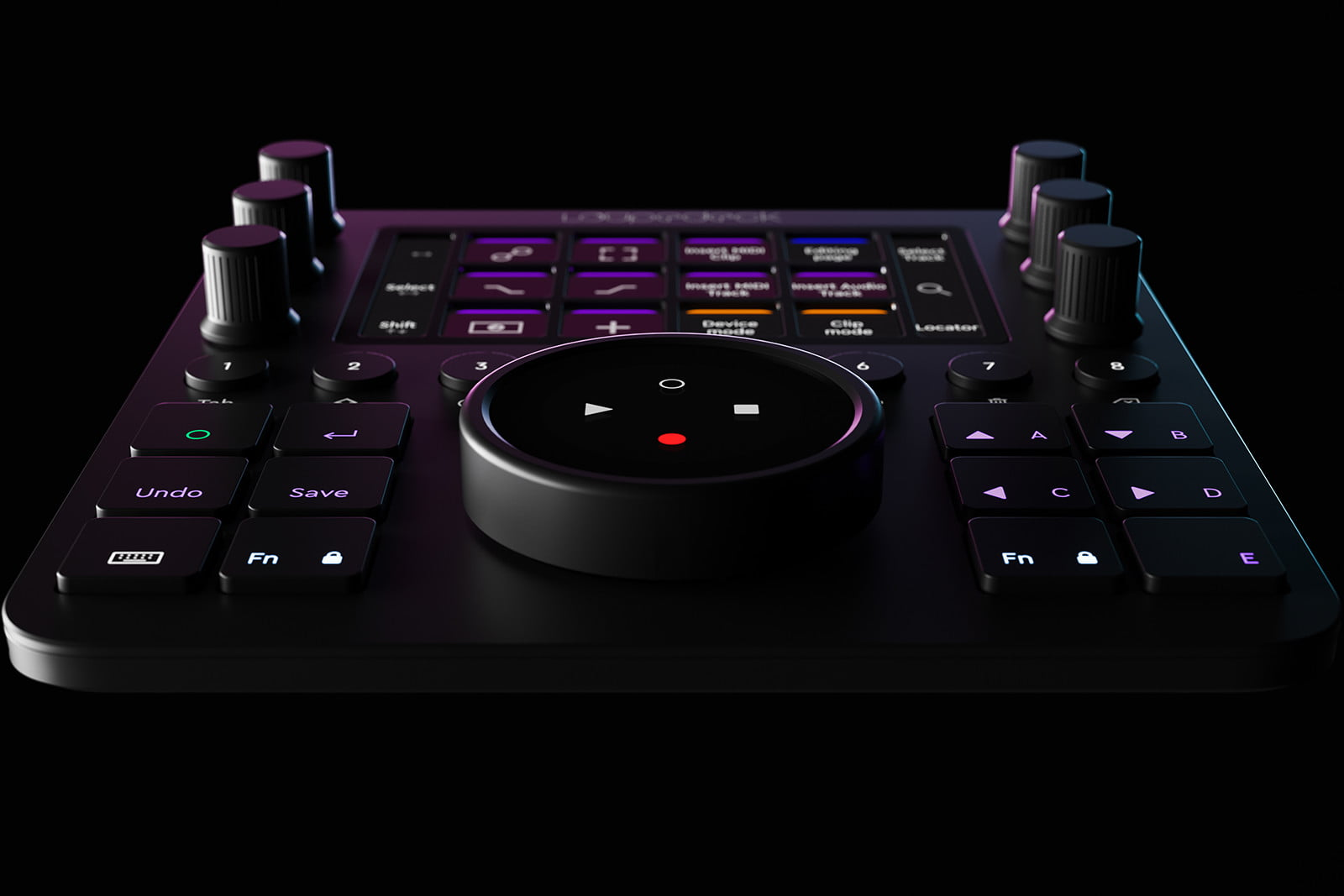 loupedeck creative tool launches ct productshots v2 cam 04 hires