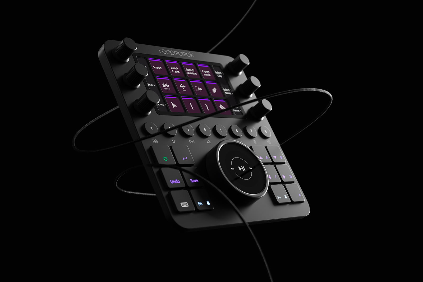 loupedeck creative tool launches ct productshots v2 cam 08 1 hires