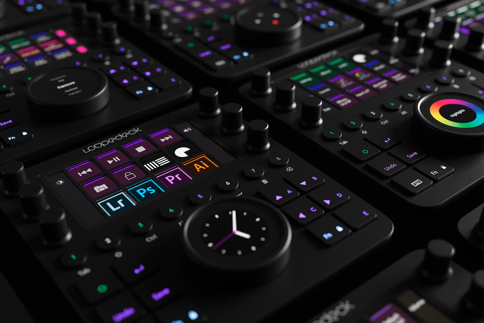 loupedeck creative tool launches ct productshots v2 cam 09 hires