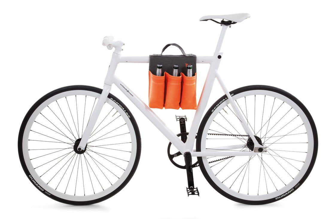how technology is transforming cycling low tech  donkey products 6pack