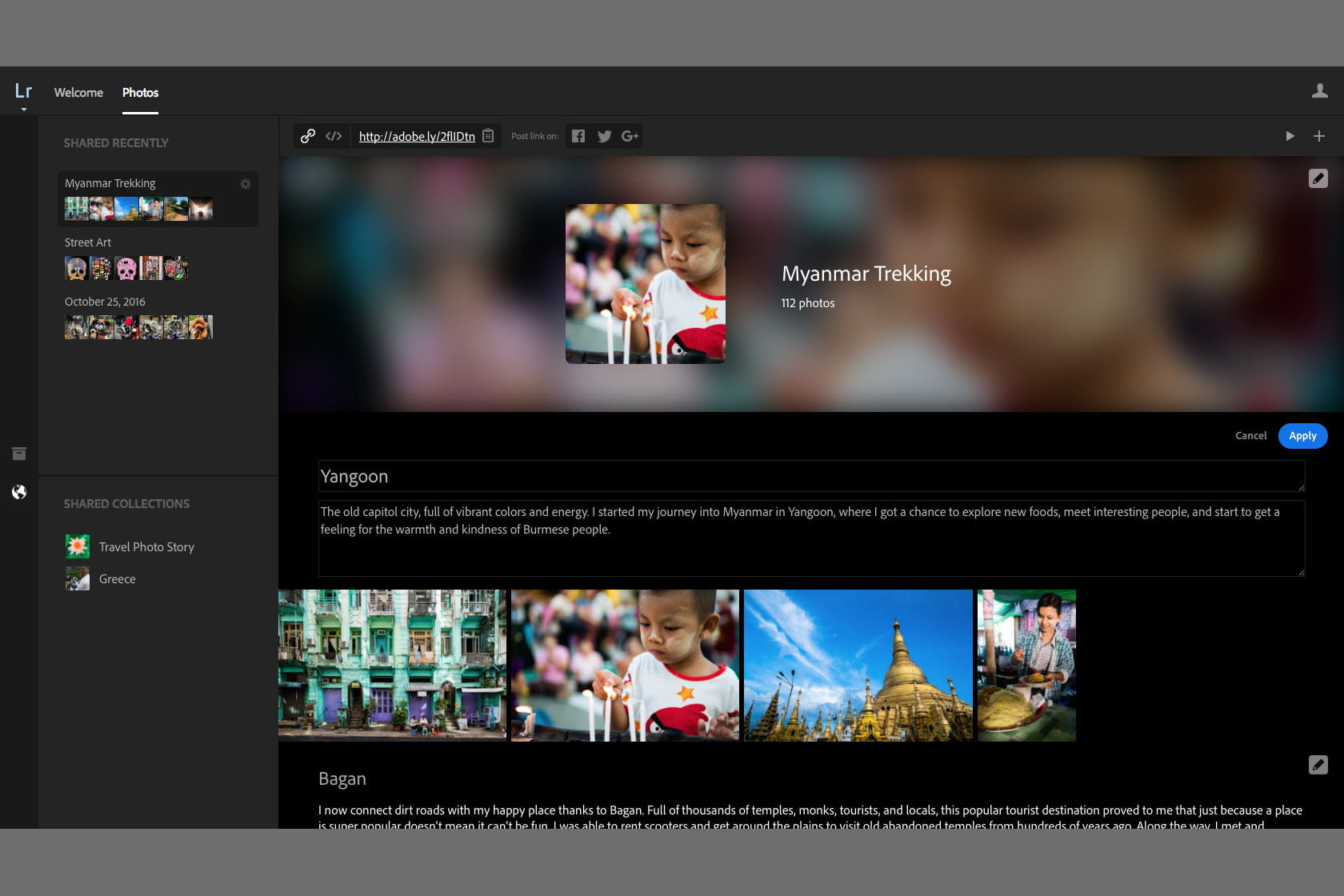 adobe lightroom android 22 raw support lrw 2