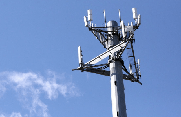 lte-advanced-cell-tower