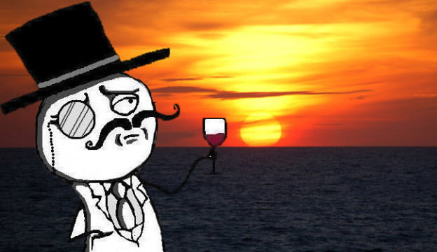 Lulzsec-hackers-quit-finished