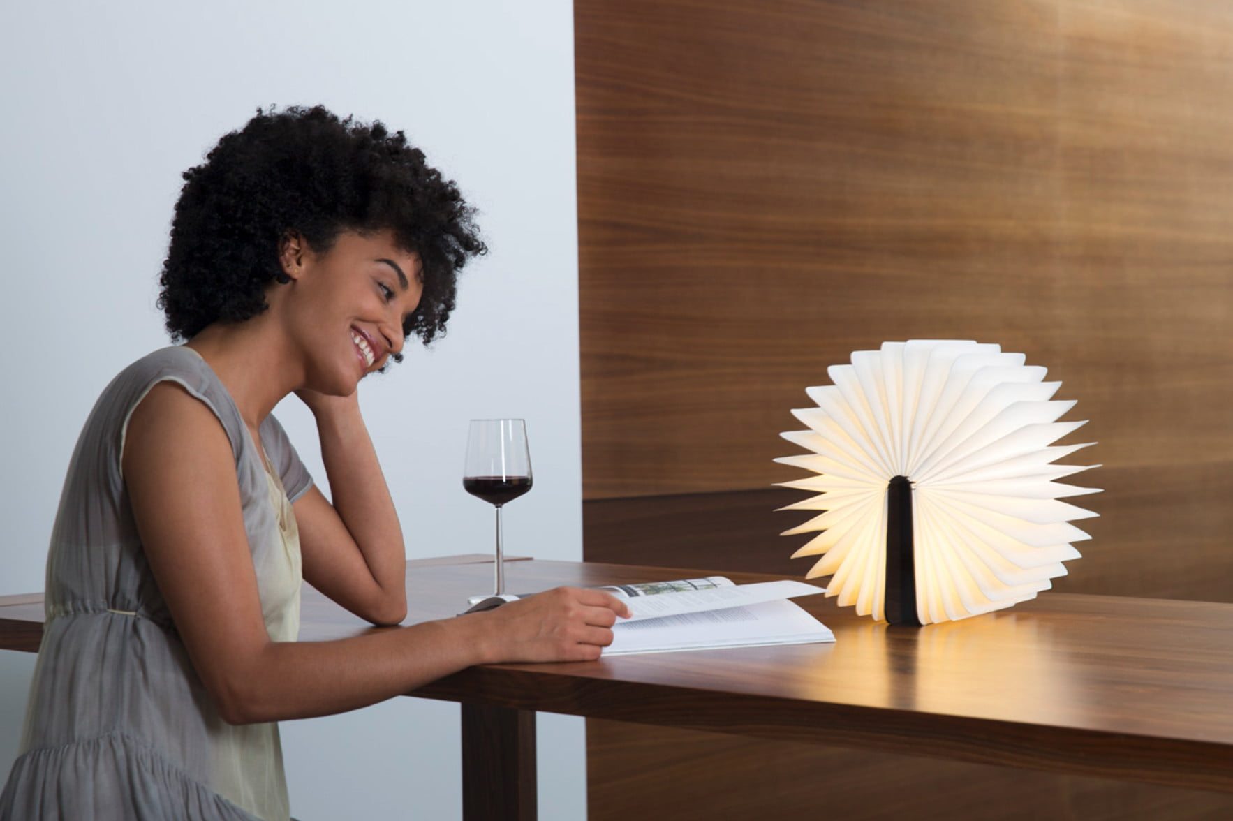 photos of amazing lamps and lights lumio 3