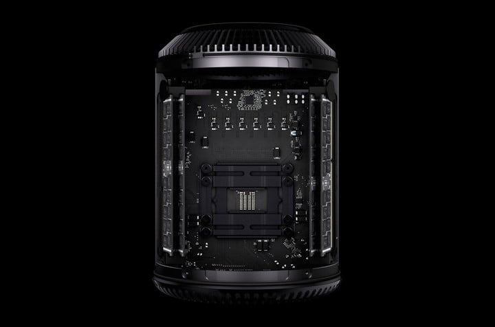 expensive new apple mac pro costs 9600 4