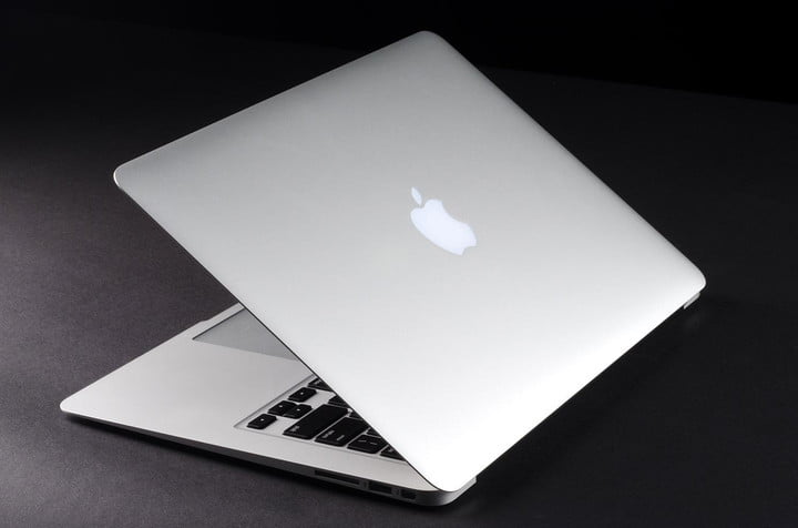 macbook air 2013 review lid open angle 2 1500x991