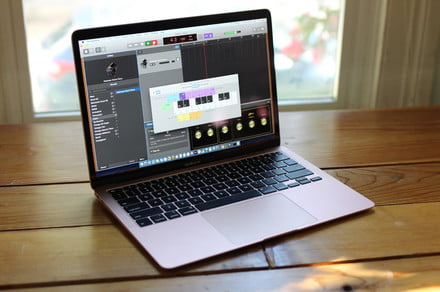 Is now a good time to buy a MacBook Pro? We'll help you decide