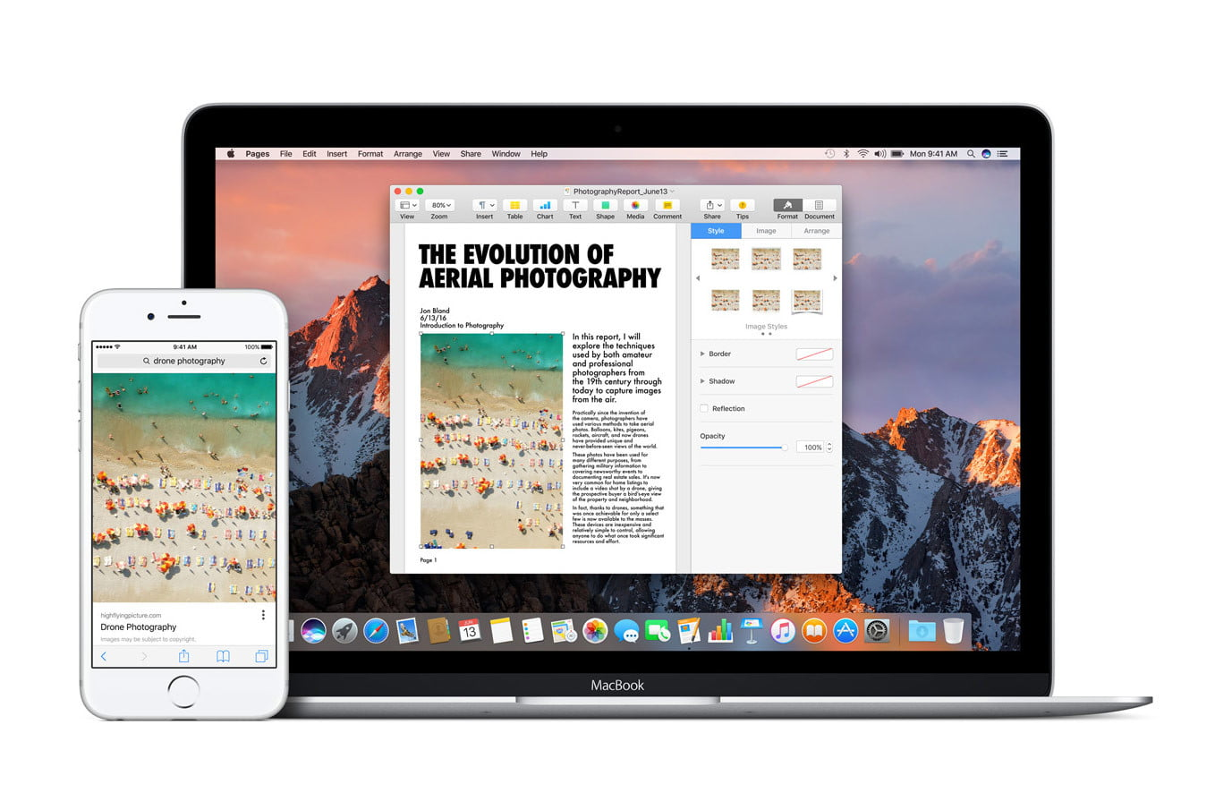 os x name change to macos and first version macossierra 0014