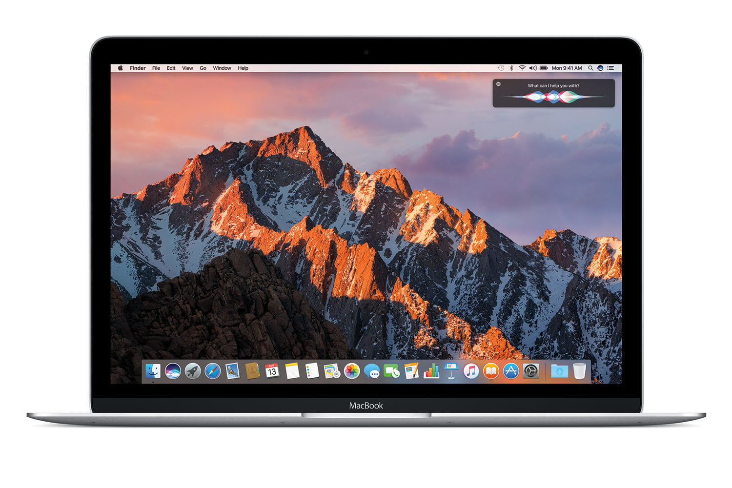 os x name change to macos and first version macossierra 005