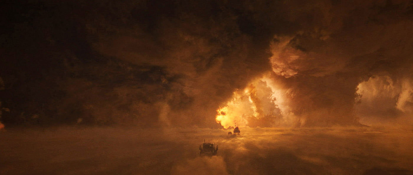 oscars vfx mad max fury road  after 0010