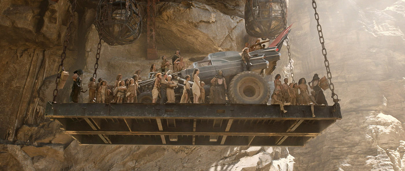 oscars vfx mad max fury road  after 0015