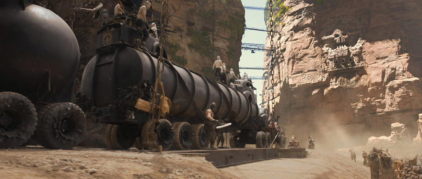 oscars vfx mad max fury road  after 0025