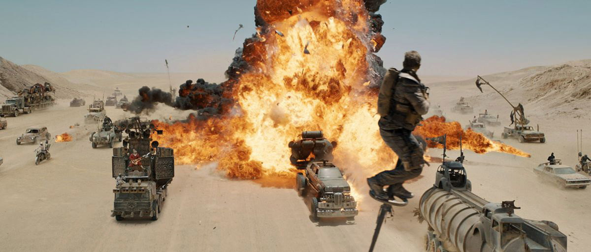 oscars vfx mad max fury road  after 0028