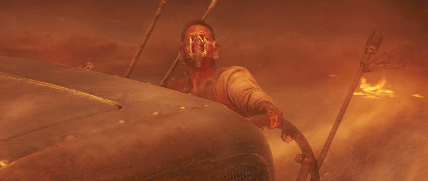 oscars vfx mad max fury road  after 007