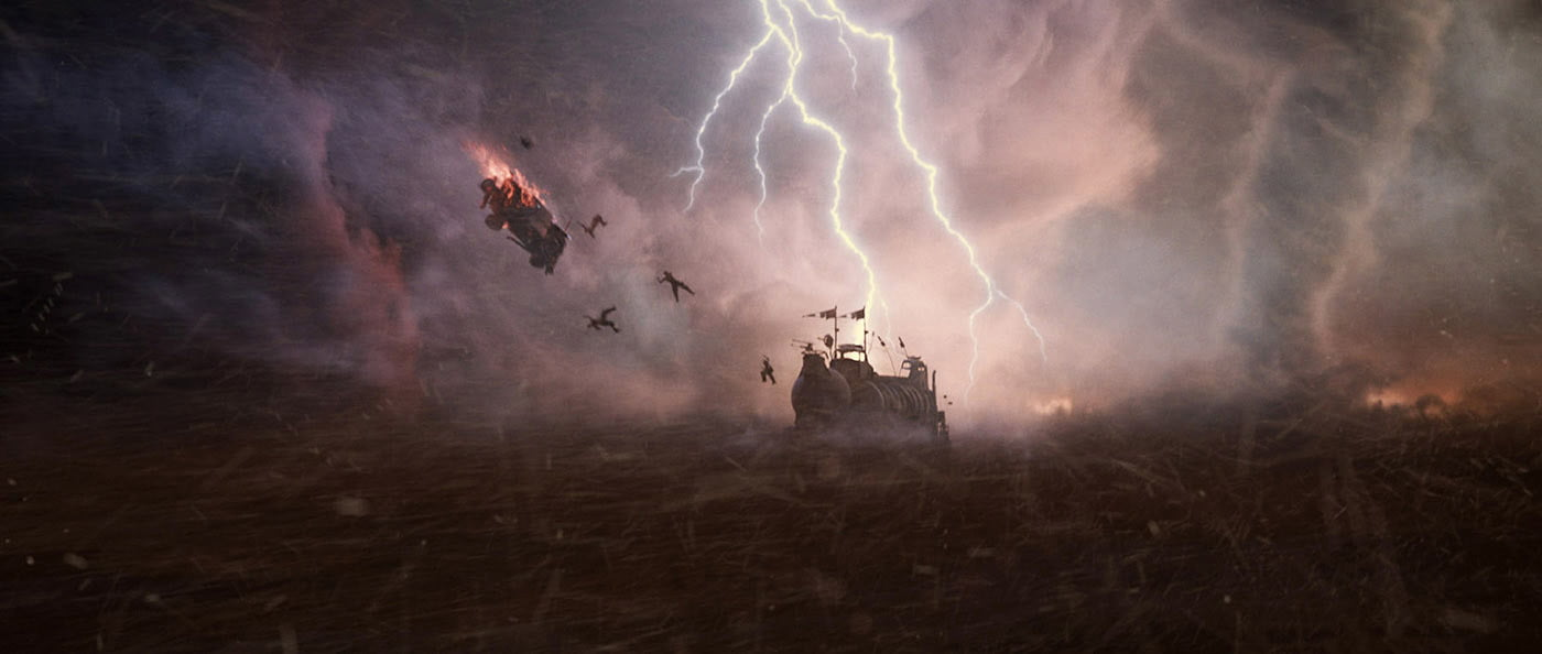 oscars vfx mad max fury road  after 008