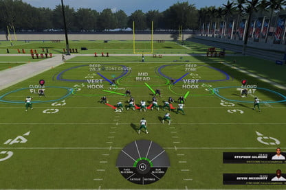 Madden 22: Tips and Tricks to Improve Your Game | Digital Trends