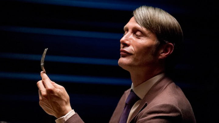mads death stranding theory mikklesen rogue one 720x720