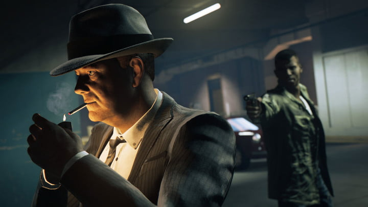 mafia iii pc system requirements revealed mafia3 feat