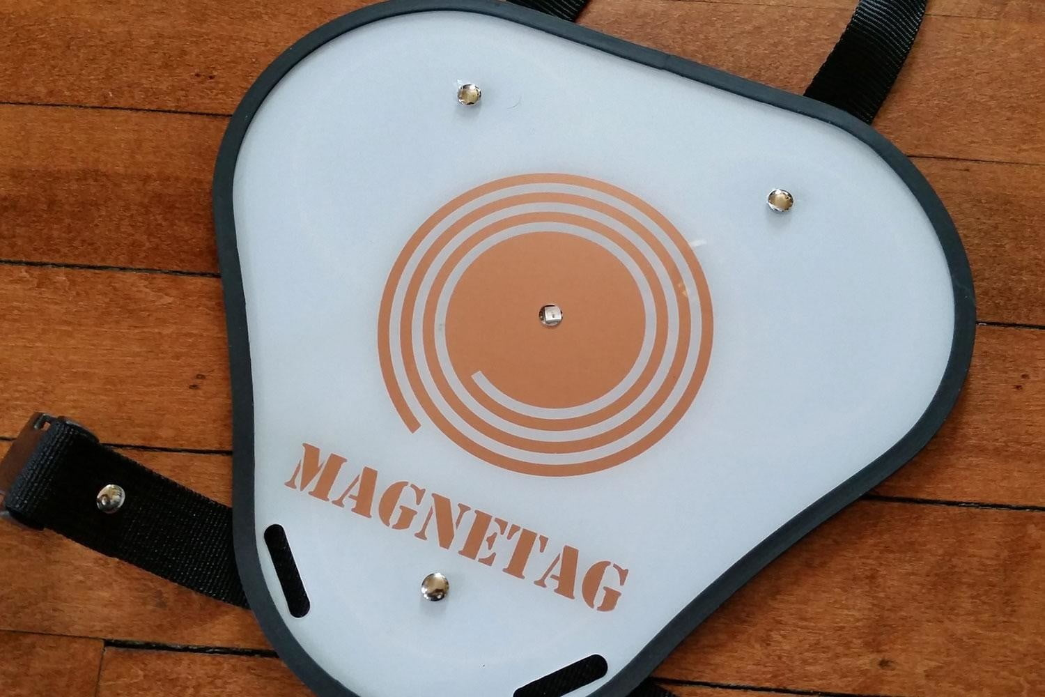 awesome tech you cant buy yet august 16 2015 magnetag