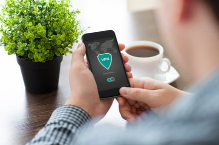 Are free VPNs safe? What you need to know