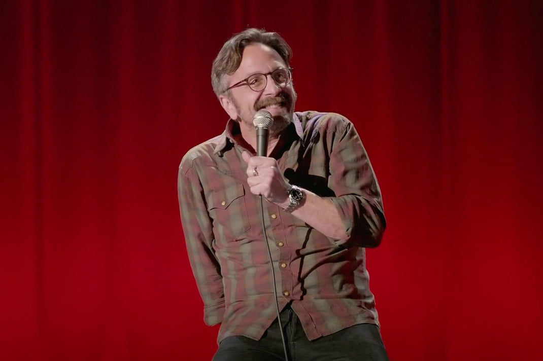 you dont know these tv genres the shows marc maron 1940x1090